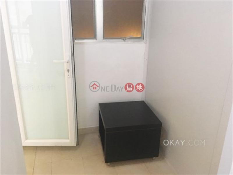 2房2廁,實用率高,可養寵物,連租約發售《碧瑤灣45-48座出租單位》|碧瑤灣45-48座(Block 45-48 Baguio Villa)出租樓盤 (OKAY-R116687)