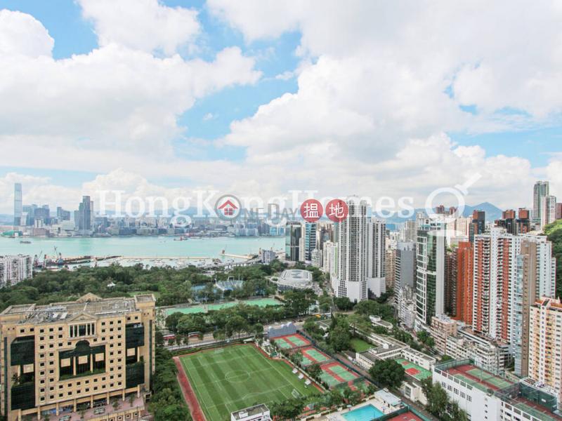 香港搵樓|租樓|二手盤|買樓| 搵地 | 住宅出售樓盤雋琚三房兩廳單位出售