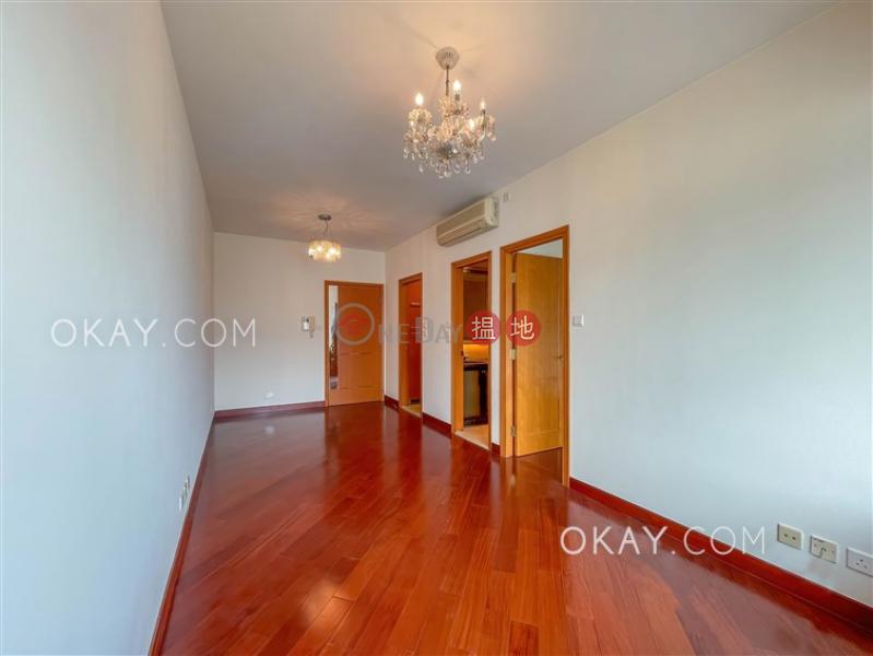 香港搵樓|租樓|二手盤|買樓| 搵地 | 住宅出租樓盤2房1廁,星級會所凱旋門觀星閣(2座)出租單位