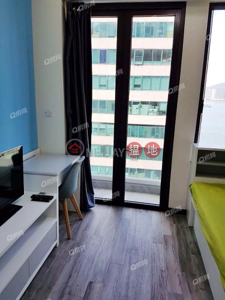Property Search Hong Kong | OneDay | Residential Sales Listings | AVA 128 | High Floor Flat for Sale