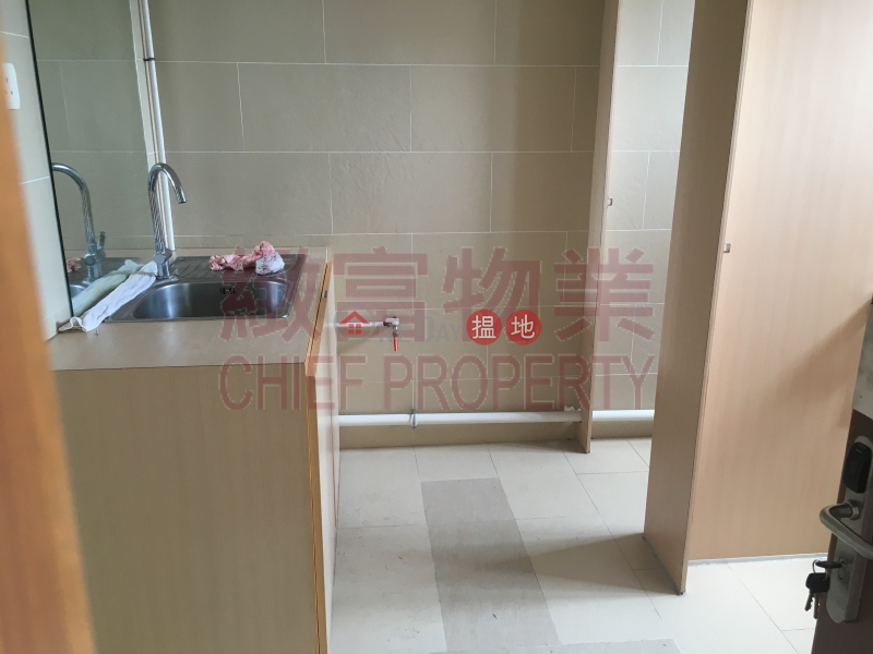 HK$ 33,000/ month, Perfect Industrial Building | Wong Tai Sin District, Perfect Industrial Building