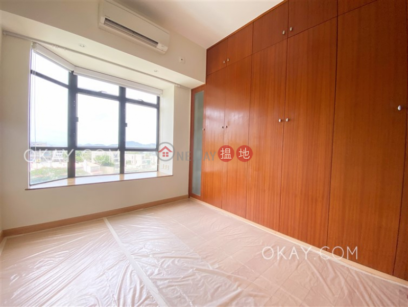 Beautiful 2 bedroom with sea views, balcony | Rental, 61 South Bay Road | Southern District | Hong Kong, Rental HK$ 63,000/ month