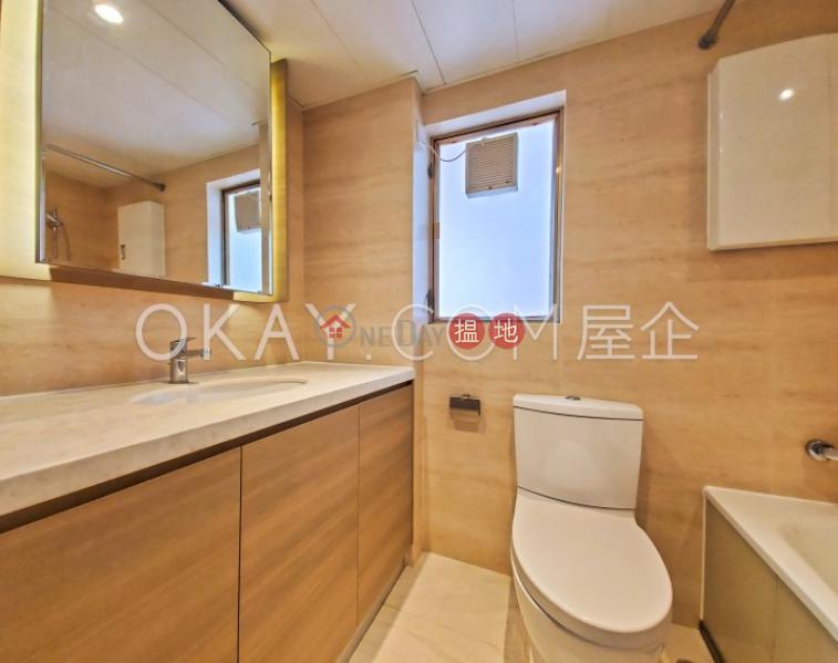 香港搵樓 租樓 二手盤 買樓  搵地   住宅 出租樓盤 3房2廁,極高層,星級會所,連車位香港黃金海岸 21座出租單位