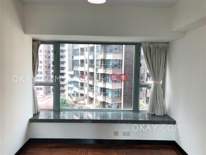 Casa Bella | Low Residential | Rental Listings HK$ 42,000/ month