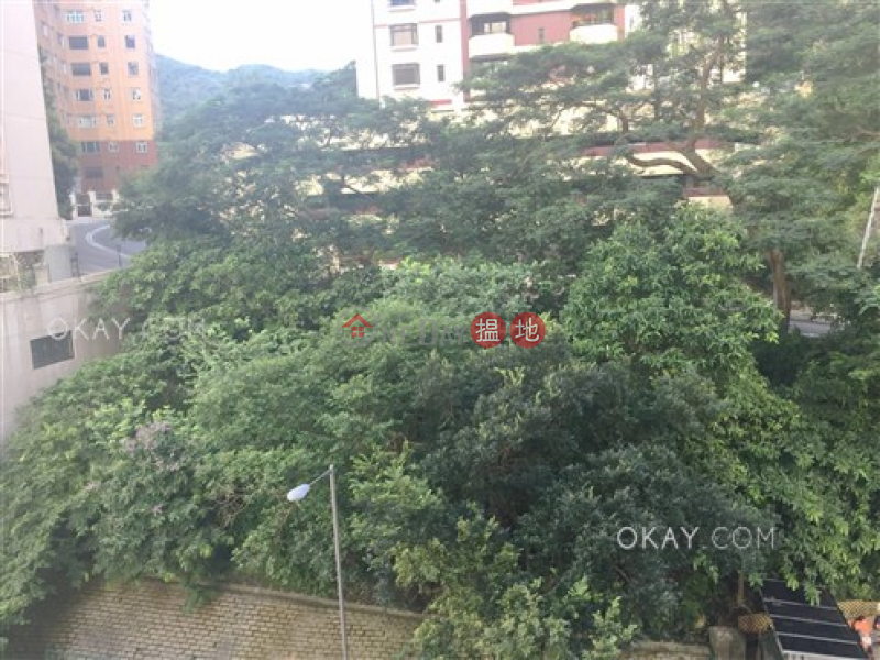 Practical 2 bedroom in Tai Hang   Rental 7 Tai Hang Drive   Wan Chai District, Hong Kong   Rental HK$ 23,000/ month