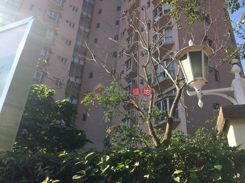 香港黃金海岸 4座 (Hong Kong Gold Coast Block 4) 掃管笏 搵地(OneDay)(1)