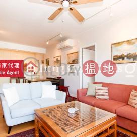 2 Bedroom Unit at Nikken Heights | For Sale