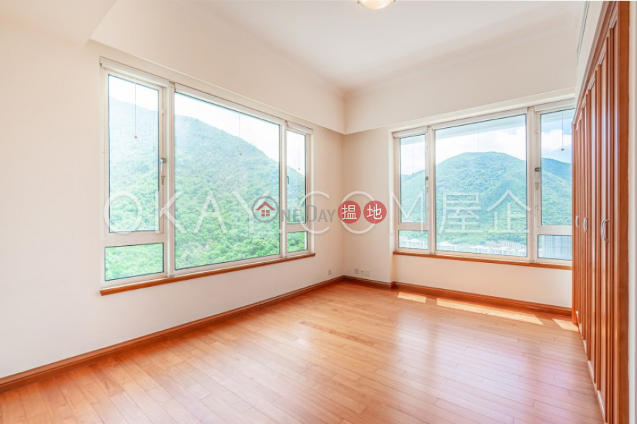 香港搵樓|租樓|二手盤|買樓| 搵地 | 住宅|出租樓盤4房2廁,極高層,海景,星級會所影灣園2座出租單位