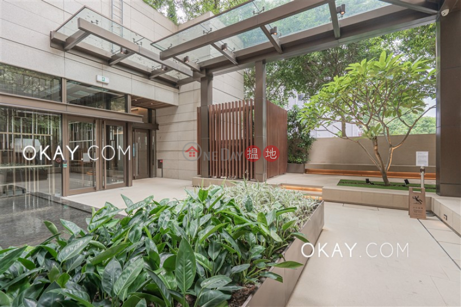 Rare 2 bedroom with balcony   For Sale   233 Chai Wan Road   Chai Wan District   Hong Kong Sales HK$ 14.5M