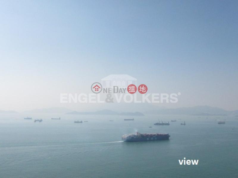 香港搵樓|租樓|二手盤|買樓| 搵地 | 住宅出租樓盤|數碼港4房豪宅筍盤出租|住宅單位