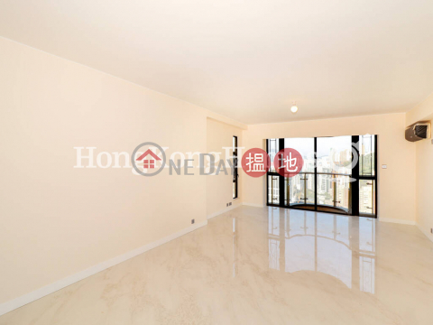 4 Bedroom Luxury Unit for Rent at Beverly Hill|Beverly Hill(Beverly Hill)Rental Listings (Proway-LID2056R)_0