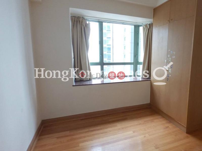 HK$ 38,000/ 月高雲臺|西區高雲臺三房兩廳單位出租