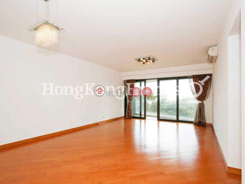 Property Search Hong Kong | OneDay | Residential Rental Listings 4 Bedroom Luxury Unit for Rent at Phase 6 Residence Bel-Air