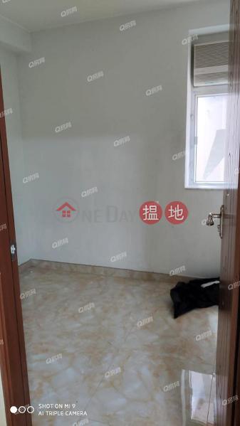 Ka Wo Building Block B | 2 bedroom Low Floor Flat for Rent 14-22 Ka Wo Street | Southern District Hong Kong | Rental HK$ 13,000/ month