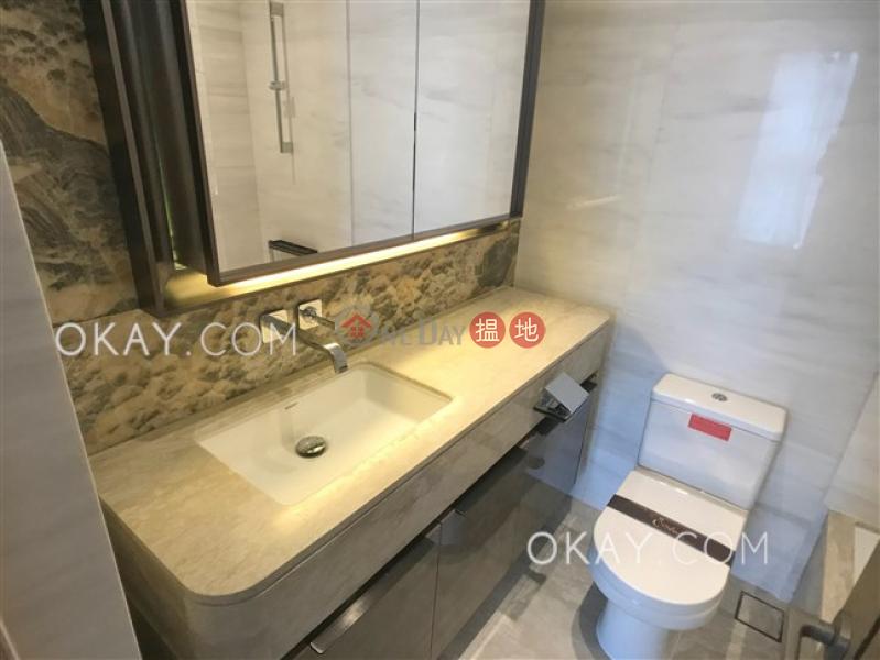 3房2廁,可養寵物,露台《MY CENTRAL出租單位》|MY CENTRAL(My Central)出租樓盤 (OKAY-R326779)