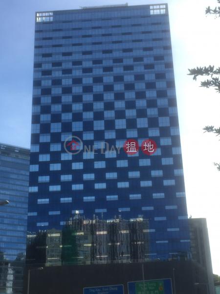 嘉達環球中心 (The Octagon) 荃灣西|搵地(OneDay)(1)