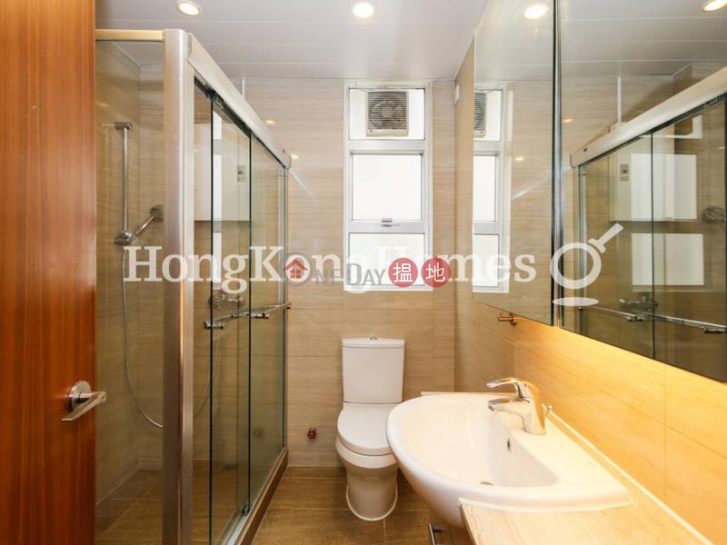 Sunny Villa三房兩廳單位出租-69A-69B藍塘道   灣仔區 香港 出租 HK$ 80,000/ 月
