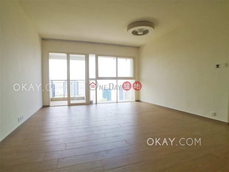 Stylish 3 bedroom with balcony & parking | Rental 202-216 Tin Hau Temple Road | Eastern District | Hong Kong Rental HK$ 56,000/ month