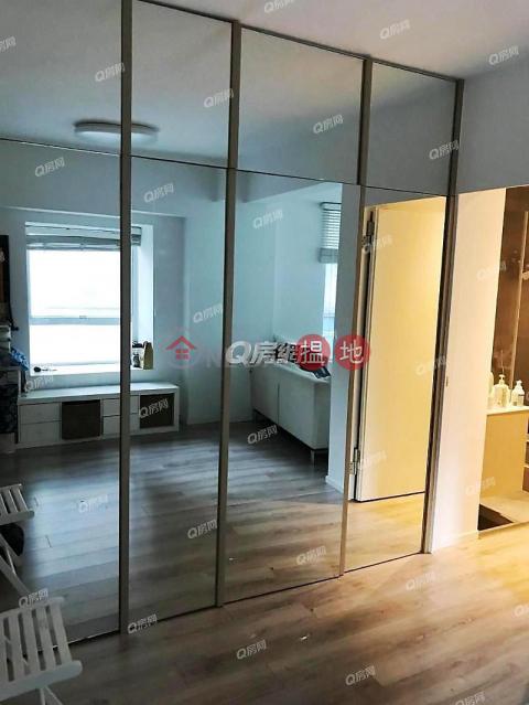 Woodlands Court | 1 bedroom Mid Floor Flat for Sale|Woodlands Court(Woodlands Court)Sales Listings (XGGD724200033)_0