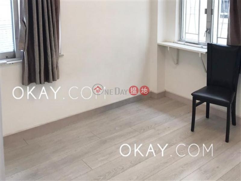Unique 2 bedroom on high floor | Rental 10 Sam Chuk Street | Wong Tai Sin District | Hong Kong | Rental HK$ 21,800/ month