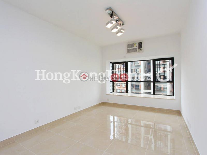 承德山莊三房兩廳單位出租-33干德道 | 西區|香港-出租HK$ 45,000/ 月