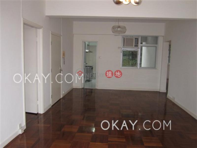 3房2廁,實用率高,連車位,露台《滿峰台出租單位》-48堅尼地道 | 東區|香港-出租|HK$ 56,000/ 月