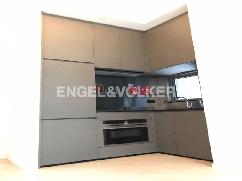 Property Search Hong Kong | OneDay | Residential, Rental Listings, 2 Bedroom Flat for Rent in Sai Ying Pun