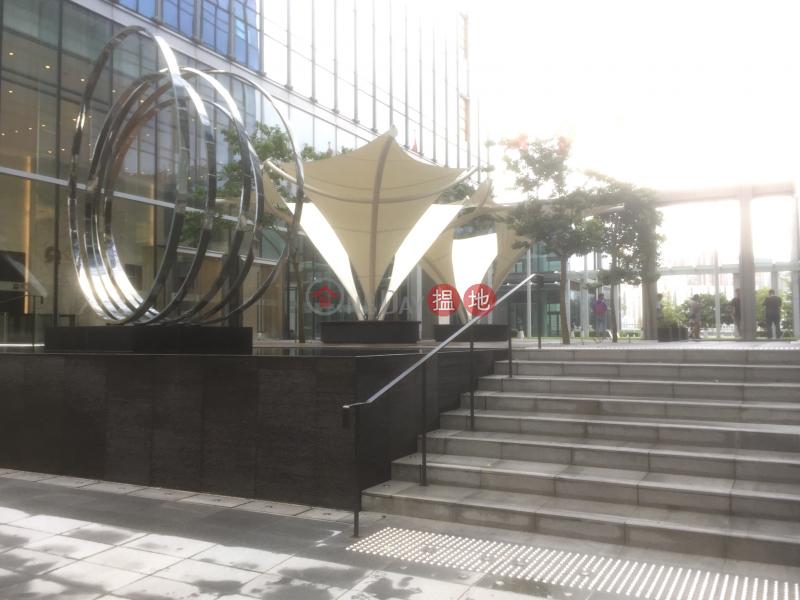 China Life Centre (China Life Centre) Hung Hom 搵地(OneDay)(1)