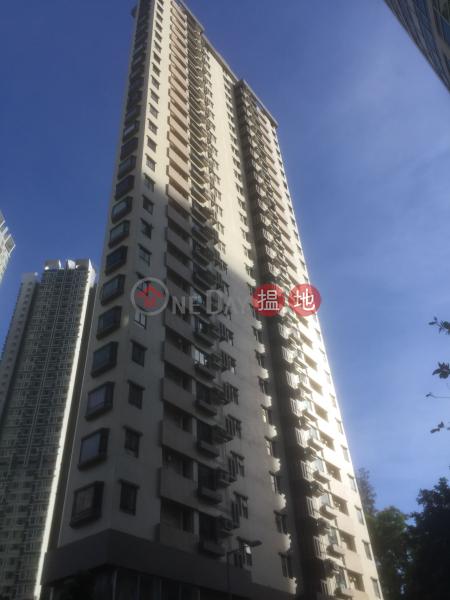 Sheeny Terrace (Sheeny Terrace) Tsuen Wan West|搵地(OneDay)(4)