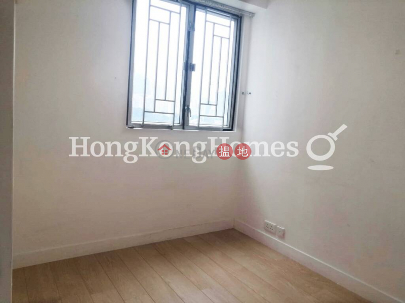 HK$ 27,000/ month, Pioneer Court Wan Chai District   2 Bedroom Unit for Rent at Pioneer Court