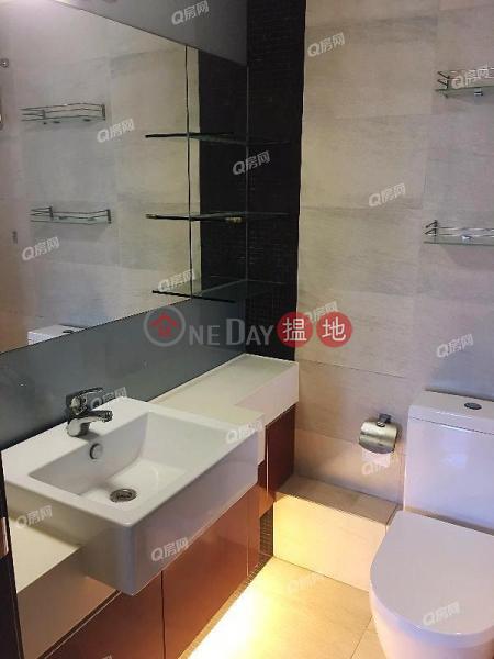 實用兩房 少量裝修 業主求好客《嘉亨灣 5座租盤》-38太康街 | 東區香港|出租HK$ 24,000/ 月