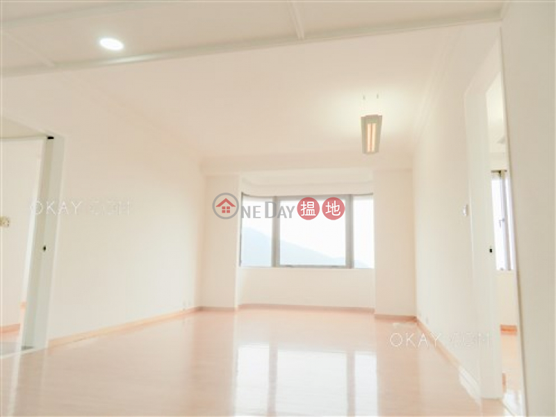 Property Search Hong Kong | OneDay | Residential | Rental Listings | Lovely 2 bedroom on high floor with parking | Rental