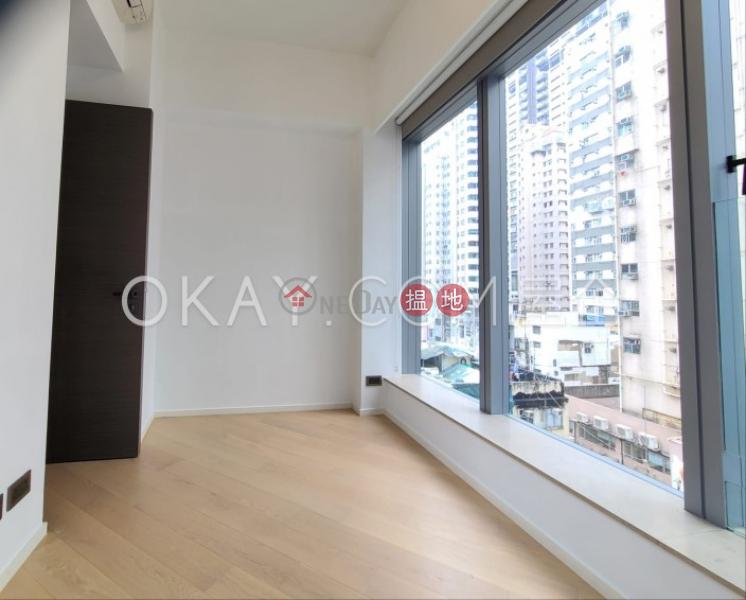 Gorgeous 2 bedroom in Sai Ying Pun | Rental, 1 Sai Yuen Lane | Western District | Hong Kong, Rental, HK$ 25,000/ month