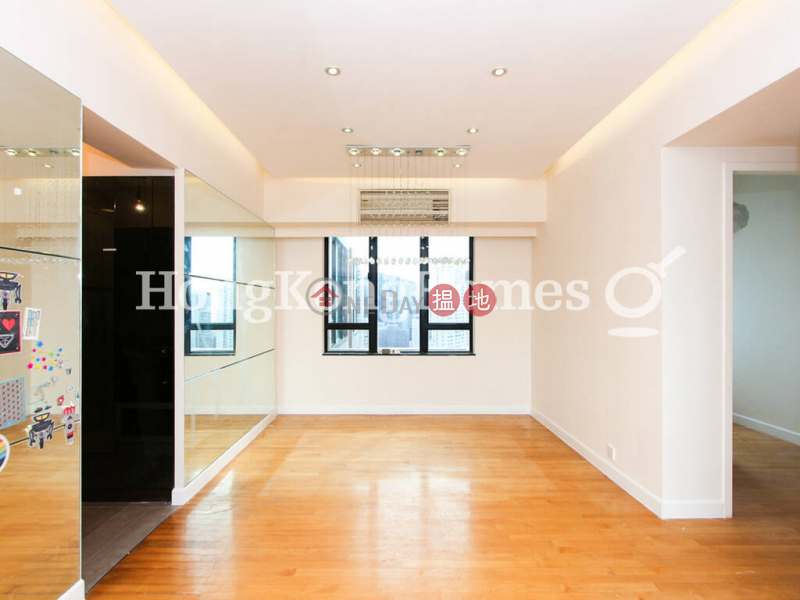 2 Bedroom Unit at Ying Piu Mansion   For Sale, 1-3 Breezy Path   Western District Hong Kong   Sales, HK$ 16.5M