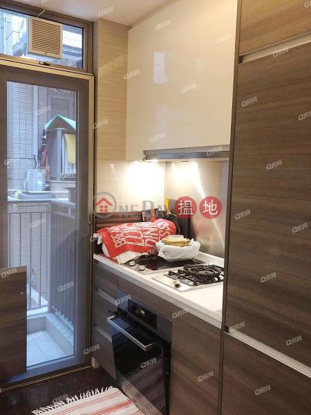 HK$ 8.5M   The Woodsville   Yuen Long   The Woodsville   1 bedroom Mid Floor Flat for Sale