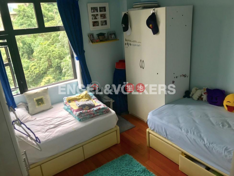 HK$ 93,000/ month | Po Garden, Central District, 4 Bedroom Luxury Flat for Rent in Central Mid Levels