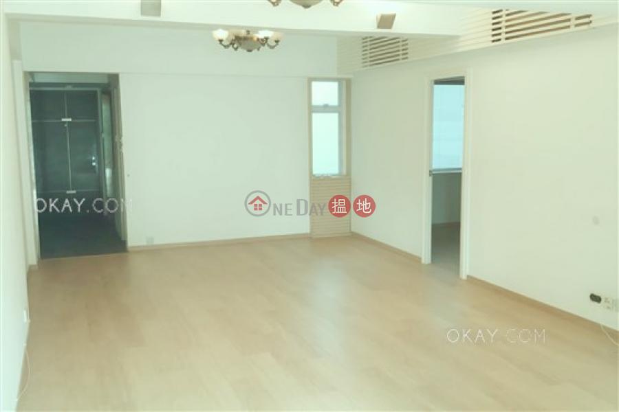 2房2廁,連租約發售,露台,馬場景《翠景樓出租單位》|翠景樓(Green View Mansion)出租樓盤 (OKAY-R35229)