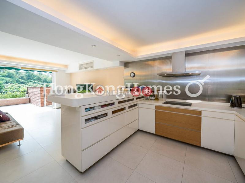 HK$ 3,800萬翡翠別墅 西貢翡翠別墅4房豪宅單位出售