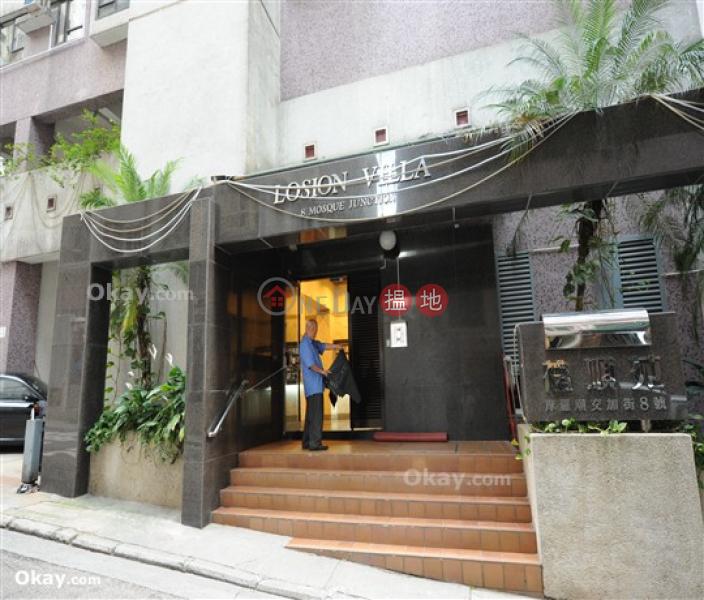 香港搵樓|租樓|二手盤|買樓| 搵地 | 住宅-出售樓盤1房1廁,連租約發售禮順苑出售單位