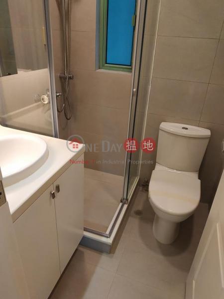 Flat for Rent in Royal Court, Wan Chai, 9 Kennedy Road | Wan Chai District, Hong Kong Rental, HK$ 35,000/ month