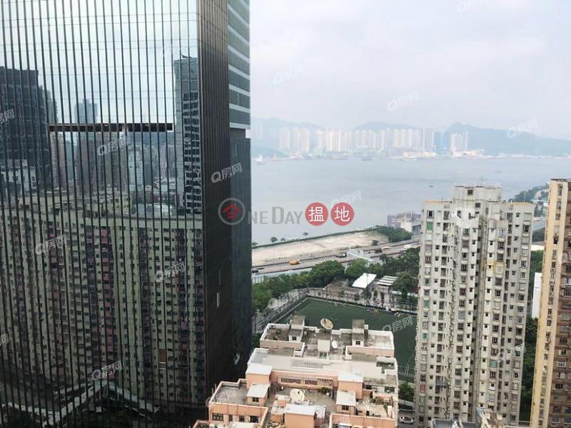 HK$ 19,200/ 月-君豪峰|東區-全城至抵,还价即成,交通方便《君豪峰租盤》