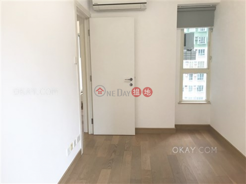 Property Search Hong Kong | OneDay | Residential, Sales Listings, Tasteful 3 bedroom with balcony | For Sale
