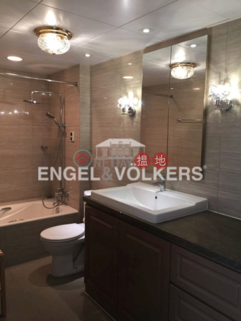Expat Family Flat for Sale in Happy Valley|Ventris Place(Ventris Place)Sales Listings (EVHK44384)_0
