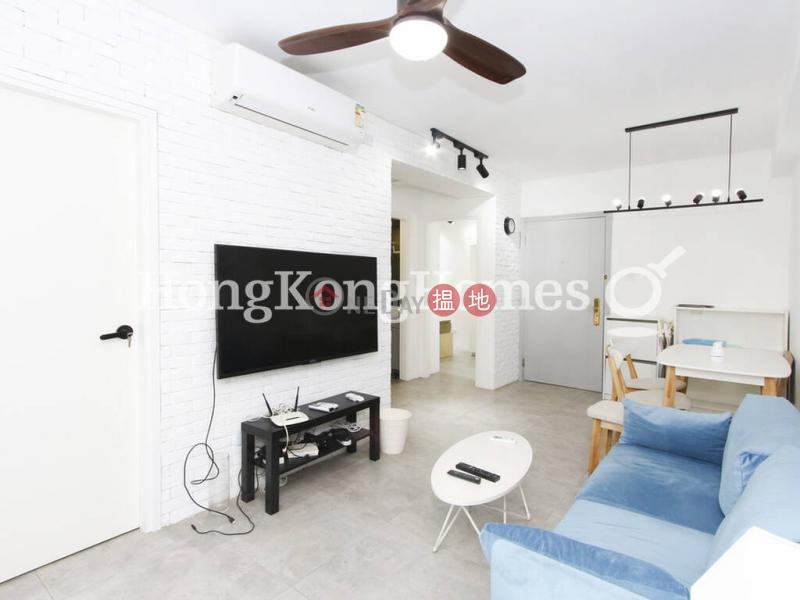 帝后華庭未知-住宅出租樓盤|HK$ 24,000/ 月
