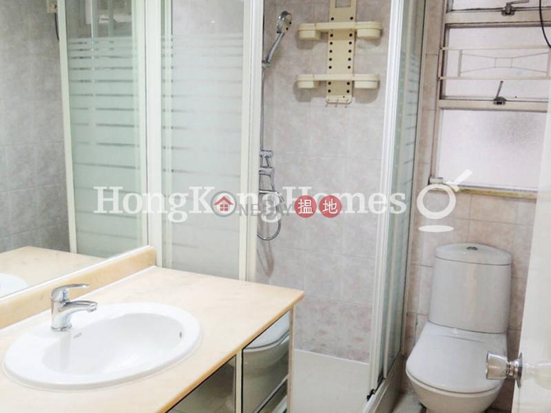HK$ 48,000/ month, Block 5 Phoenix Court Wan Chai District, 3 Bedroom Family Unit for Rent at Block 5 Phoenix Court