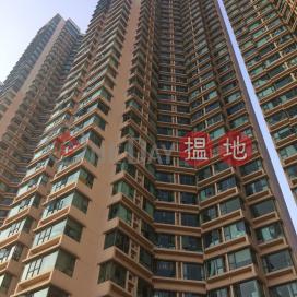 Tower 9 Island Harbourview,Tai Kok Tsui, Kowloon