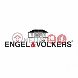 2 Bedroom Flat for Rent in Wan Chai Wan Chai DistrictStar Crest(Star Crest)Rental Listings (EVHK31320)_0