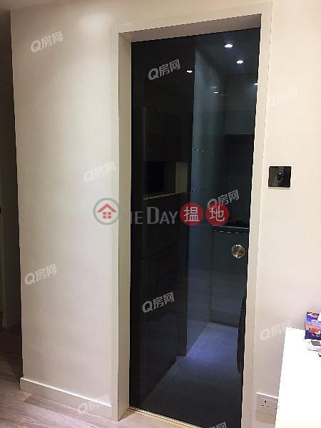 星輝苑-高層|住宅出售樓盤-HK$ 898萬