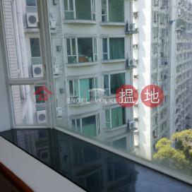 油柑頭4房豪宅筍盤出租|住宅單位|壹號九龍山頂(One Kowloon Peak)出租樓盤 (EVHK34937)_0