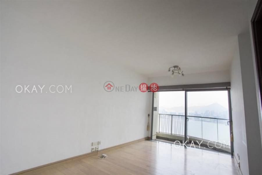 嘉亨灣 1座中層-住宅-出租樓盤HK$ 31,500/ 月